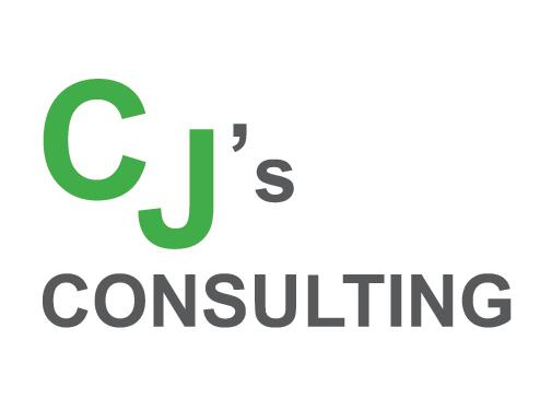 CJ_Consulting logo
