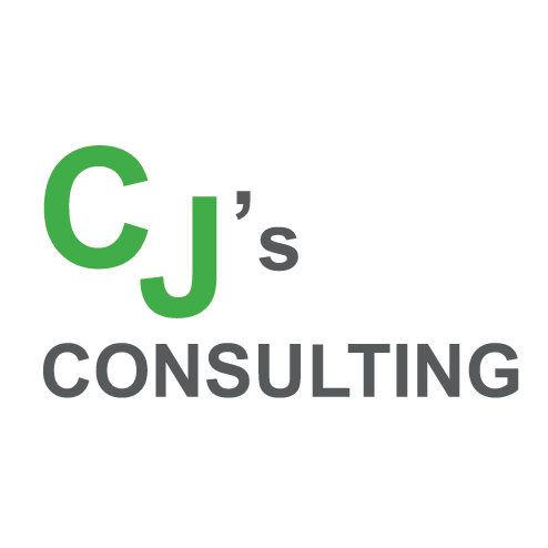 CJ_Consulting logo