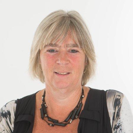 Karin van Wezel