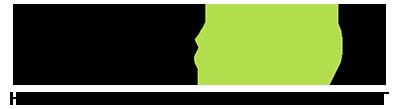 Lettersoep-Logo-Big-3