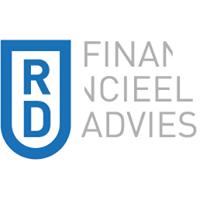 RD financieel advies - Dubb.nl